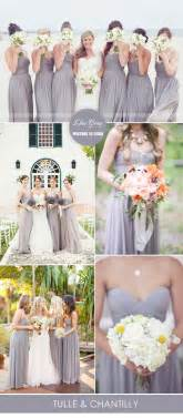 wedding by color top 10 pantone colors for summer bridesmaid dresses
