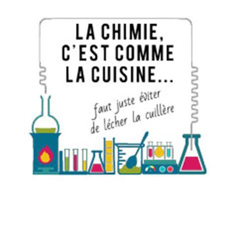 la cuisine c est aussi de la chimie la chimie c est comme la cuisine t shirt homme coton