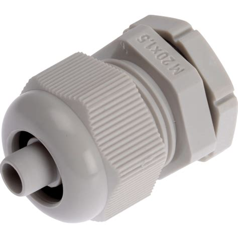 Gland For Airless 45 1 cable gland m20x1 5 rj45 5 pieces icatchercctv