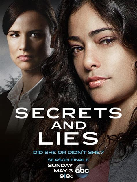 it takes a secrets and lies 5 books secrets and lies finale spoilers did ben jess tom