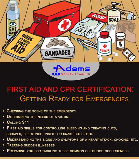 national safety council cpr card template aid and cpr certification getting ready for