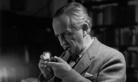 Jrr Tolkien 15 interesting facts about j r r tolkien killadjectives