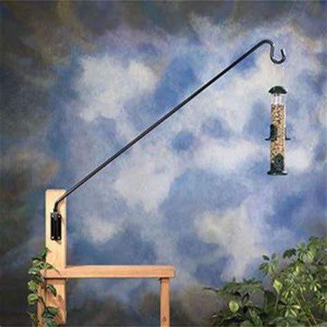 8 best bird feeder images on pinterest | bird feeder poles