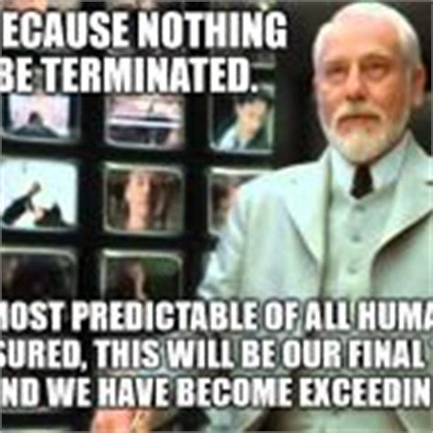 Matrix Meme Generator - assured memes image memes at relatably com