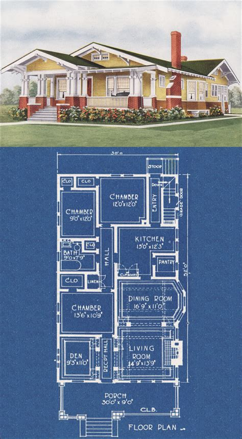 house plans california california craftsman home plans