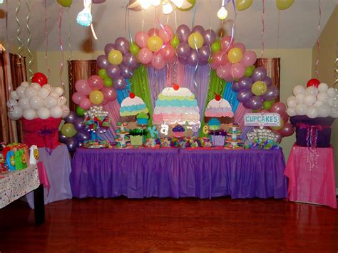 decoration for party party decoration ideas with balloons interior decorating