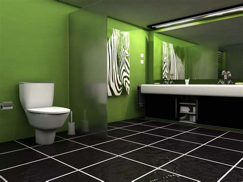 bathrooms green button homes green bathrooms images hd9k22 tjihome