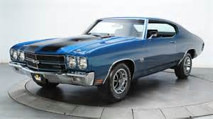 1970 chevelle ss interior specs pictures