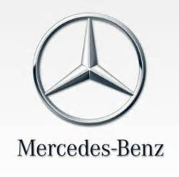 Sign Of Mercedes Ygraph Your Graph Search For A Graph Chart