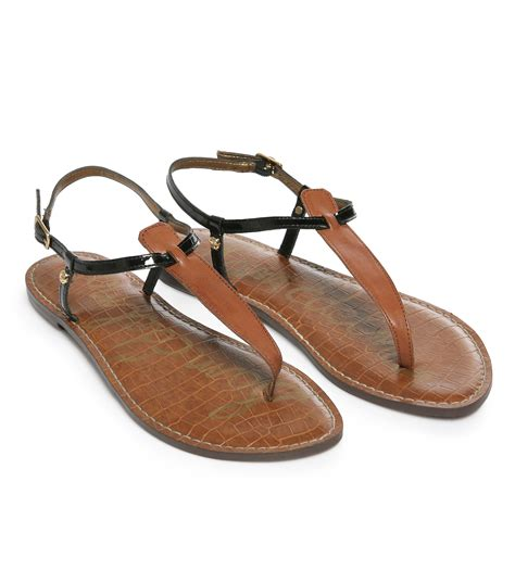 sandals and beaches sandals sandals womens