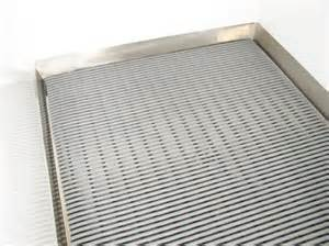 Commercial Kitchen Floor Mats Nz Non Slip Shower Matting Mmbw22405 More Mobility