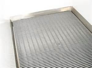non slip shower matting mmbw22405 more mobility