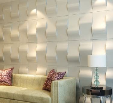 3d wall panels india latest interior decor 3d wall art designs 2017