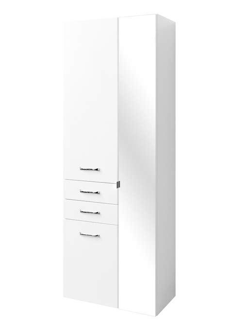 Badezimmermöbel Stehend by Hochschrank 65 Cm Breit Bestseller Shop F 252 R M 246 Bel Und