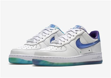 air force one light nike air force 1 quot northern lights quot for women sneakernews com