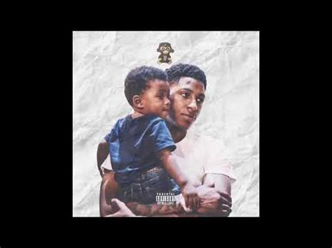 youngboy never broke again no mentions lyrics nba youngboy all my niggas n b a meteoroid album