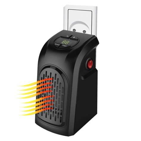 stufa elettrica per bagno handy heater stufa elettrica a basso consumo portatile e