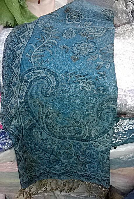 Jilbab Pashmina Polos Motif Bintik Cotton grosir selendang pashmina batik grosir pashmina tanah abang grosir asli pashmina grosir