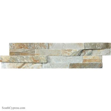 ledgestone multiple ledgestone options by southcypress com