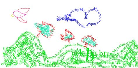 imagenes literarias poeticas en la espalda de un caracol