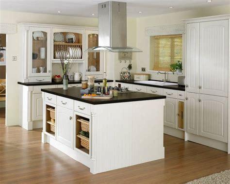 Kitchen Design Elements Tenby Kitchen Kitchen Design Elements
