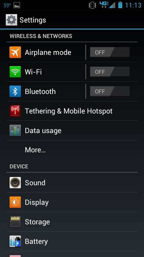 personal hotspot app for android personal hotspots a great alternative to wifi piddas21