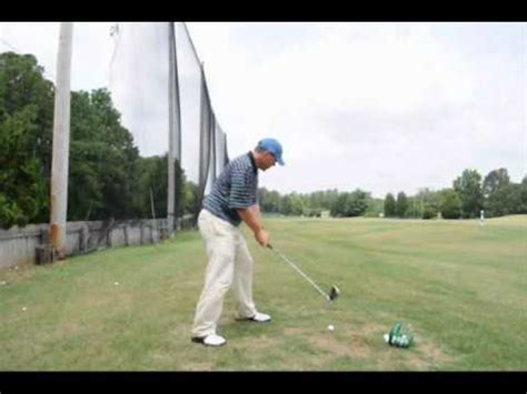 how to fix my hook golf swing full download how to fix a duck hook with the driver