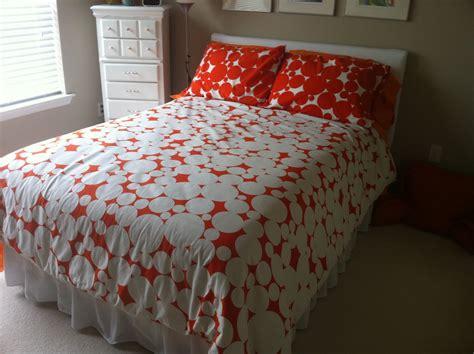 ikea comforter cover cheap duvet covers ikea home trendy