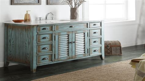 thomasville bathroom vanity thomasville bathroom vanity cottage bathroom furniture