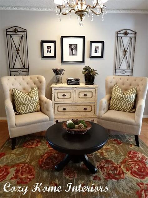 small sitting area ideas the 25 best sitting area ideas on pinterest accent