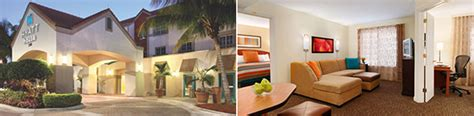 hyatt house miami airport hyatt house miami airport noble investment group sofla