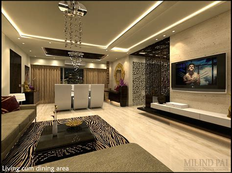 design ideas mumbai interior design ideas for living rooms in mumbai