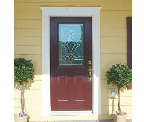 Exterior Door Surrounds Mid America Siding Components Door Surrounds Gallery Mid America Worldwidemid America Worldwide