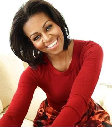 michelle obama extensions afro natural hair you have to know that michelle obama