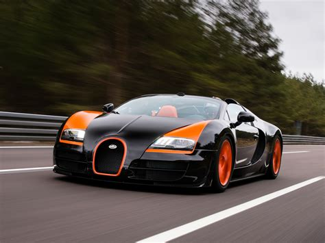 Bugati Images by Bugatti Veyron Wallpapers Images Photos Pictures Backgrounds