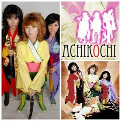 download lagu biar aku yang pergi biar ku pergi achikochi mp3 downloads