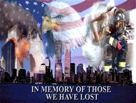 Forever In 11 friends furever 9 11 we will never forget