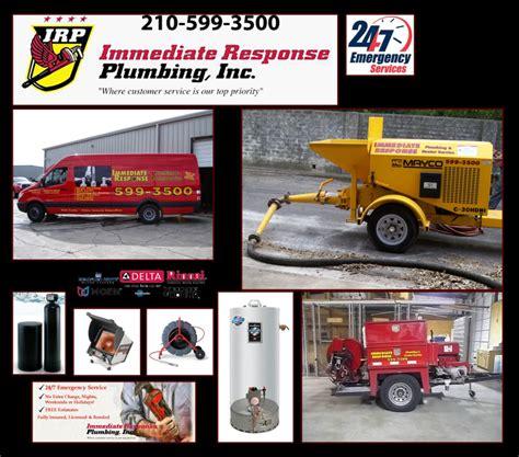 San Antonio Plumbing by Contact Us San Antonio 210 599 3500 Plumbing