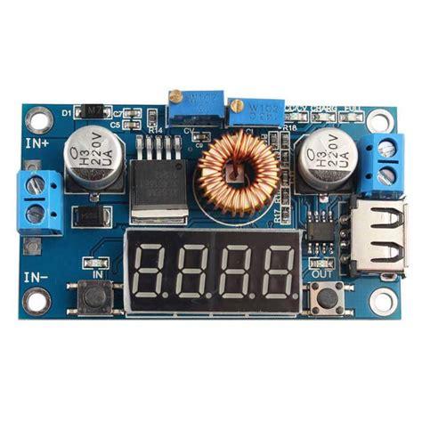 arduino battery charger arduino battery charger module