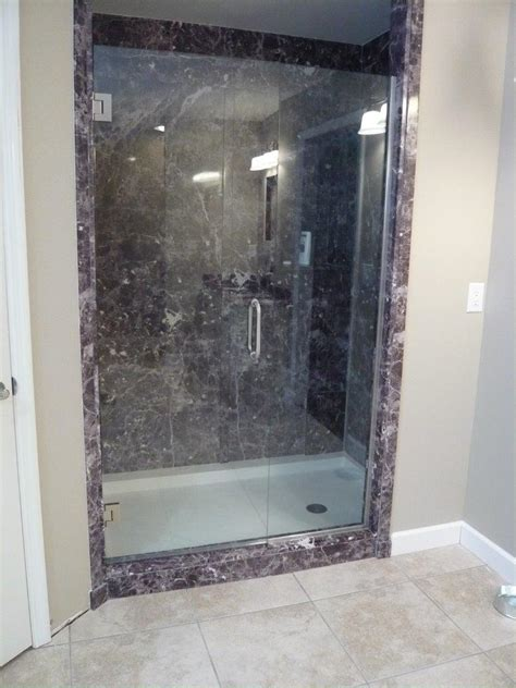 Bathroom Renovation Manchester Tennessee Mobile Mobile Home Shower Doors
