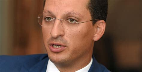 putin s putin s son in law lands 1 75 billion russian state loan