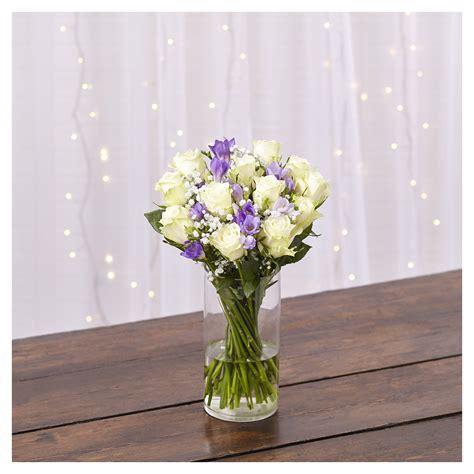 Best Flower Delivery by Best Flower Delivery Companies 8 Best Flower Delivery