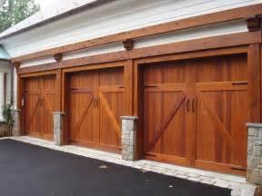 Garage Doors Company How Do You A Reputable Garage Door Company
