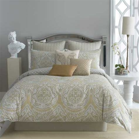 luxury contemporary bedding sets modern contemporary