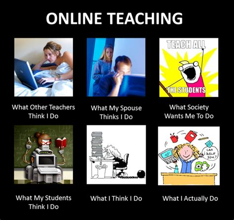 Online Friends Meme - what people think i do what i really do image gallery