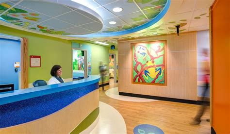 uc themes center 26 best images about peds ed on pinterest environmental