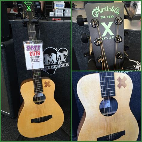 ed sheeran guitar new martin ed sheeran x signature acoustic guitar