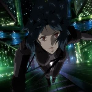 programmazione cinema porto astra arise parte 1 e 2 inediti episodi di ghost in the shell