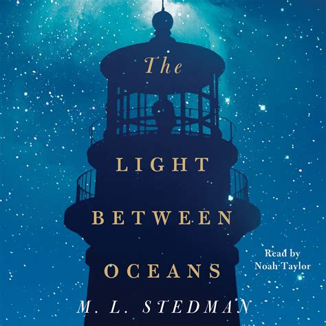 the light books m l stedman official publisher page simon schuster