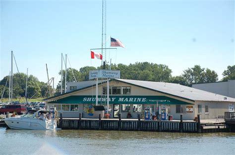boat supplies rochester ny shumway marine ship s store